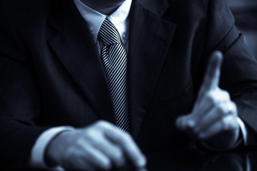 M&A 契約書作成交渉代理|国内・海外の事業買収・売却交渉を代行